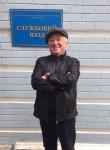 Mark, 71  , Dnipropetrovsk