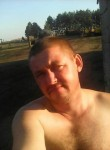 Viktor, 37  , Kolosovka
