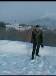 Vasiliy, 35  , Engels