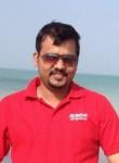 iamshan, 34 года, Chennai