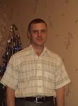 Denis, 38  , Mezhdurechensk