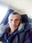 Artur, 46  , Gubkinskiy