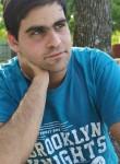 Ignacio ochoa, 22  , San Nicolas de los Arroyos