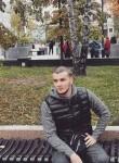 John, 25, Syktyvkar