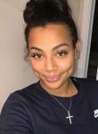 lylia, 41  , Baton Rouge