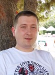 Fyedor, 35  , Prokopevsk