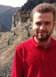 Yasin, 26, Afyonkarahisar
