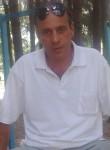 soso, 55  , Tbilisi