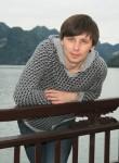 Sergey, 42, Lyubertsy