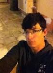 oscarosorio, 23 года, Santander