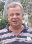Igor, 64  , Kemerovo