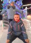 Aleksandr, 50, Sayanogorsk
