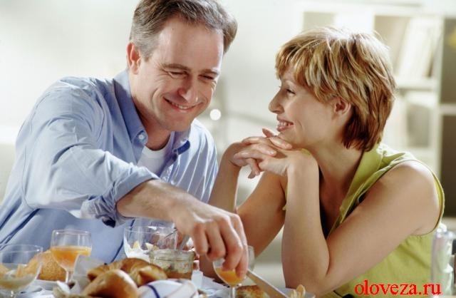 правильно встретить невестки как знакомство