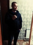 Aleks, 43  , Zernograd