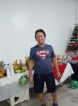Caninde, 54  , Manaus