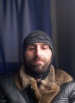 Ruslah, 35, Irpin