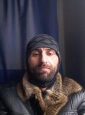 Ruslah, 35, Ukraine, Mogiliv-Podilskiy
