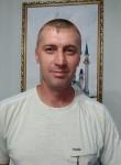 Pavel, 37  , Vasilevo