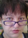 Nadezhda, 53  , Kuragino