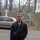 Viktor, 18  , Chojnice