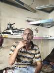Raoan, 24  , East Jerusalem