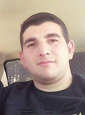 AZE TAHİR, 28, Azərbaycan Respublikası, Bakı