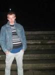 Konstantin, 26  , Krasnodar
