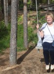 Tatyana, 56  , Plesetsk