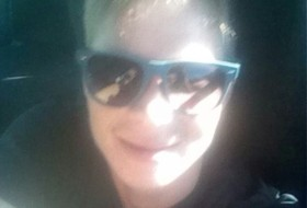 Zhora, 33 - Just Me