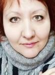 Galina, 55  , Mykolayiv (Lviv)