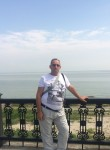 igor, 52, Kuybyshev