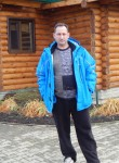 igor, 51  , Kuybyshev