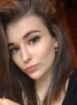 Karina, 23, Pushkino