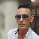 Massimo , 40  , Guidonia Montecelio