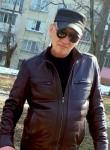Valeriy, 82  , Chisinau