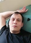 Ruslan, 33  , Mikhnyovo