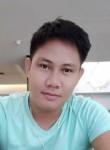 tom jerry, 28, Batangas
