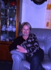 raisa, 67, Russia, Perm