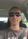 lkkkk, 53  , Brescia