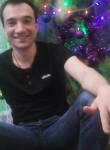 Aleksandr, 32  , Kislovodsk