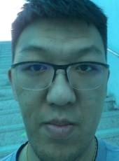 蕾丝大裤衩, 32, China, Beijing