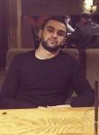 Farid, 23  , Shamkhor