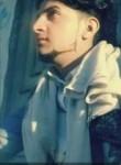 جوكر, 21  , Sanaa