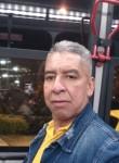 Alberto ramirez, 51  , Itagui