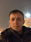 Aleksey, 41  , Loukhi