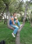 Leonid, 45  , Levallois-Perret