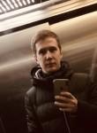 Tyema, 25, Moscow