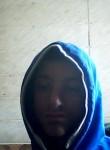 Stas, 20  , Shatsk
