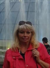 Irina, 61, Ukraine, Kiev