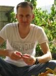 Vadim, 35, Bila Tserkva